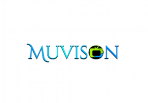 We provide you with the latest breaking news and lifestyle news…Read for Free! MUVISON
